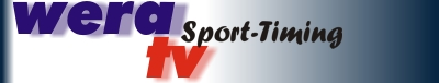weratv - Sport-Timing